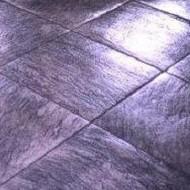 24x24 Slate Tile Mat - M64