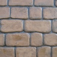 Country Cobble